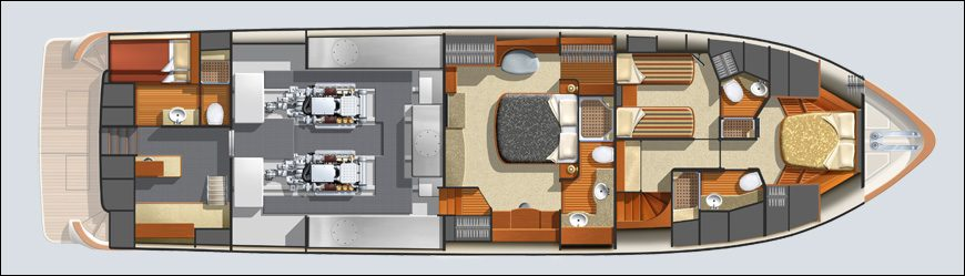 76-Lower-Deck-870x249