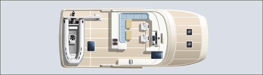 76-Upper-Deck-870x249