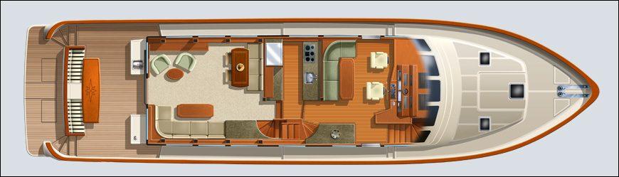 76-Main-Deck-870x249